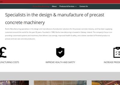 responsive web design, mobile web design, website design